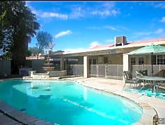 Pool, 2011 Lenrey Ave, 0