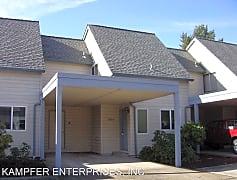 Building, 1354 SW Maple Tree Ct, 0