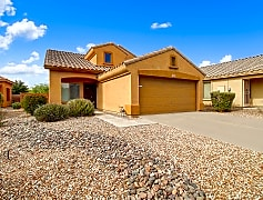 Mohave front ext. 2.jpg
