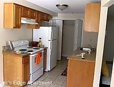 Kitchen, 12730 SE McLoughlin Blvd, 0