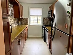 Kitchen, 6453 Springfield Blvd, 0