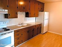 Kitchen, 5600 E 140 St, 0