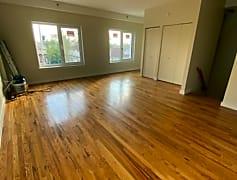Living Room, 67 Garibaldi Ave, 0
