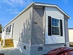 Building, 104 Elmhurst Dr., 0