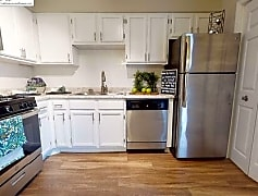 Kitchen, 4935 Faber Dr, 0