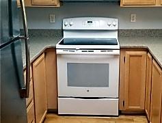 Kitchen, 927 132nd St SW, 0