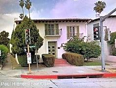 513 Fair Oaks Ave, 0