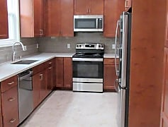 Kitchen, 1437 26th Ave, 0