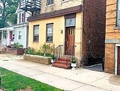 Roselle Park Nj Houses For Rent 90 Houses Rent Com 174