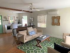 Living Room, 4 Vincent Dr, 0