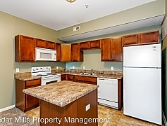 Kitchen, 3414 E Central Ave, 0