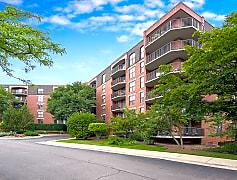 Building, 511 Aurora Ave 620, 0