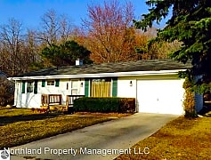 3884 Five Mile Rd, 0