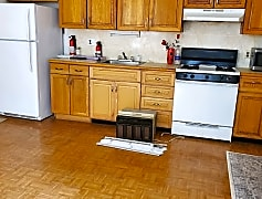 Kitchen, 11237 15th Ave,, 0