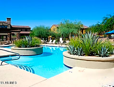 Pool, 20750 N 87th St 1065, 0