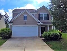 Denton, NC Houses for Rent - 139 Houses | Rent.com®