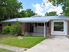 Building, 510 Louise St., 0