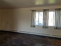 Living Room, 8933 Craw Ln, 0
