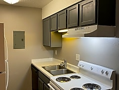 Kitchen, 825 E Cavour Ave, 0