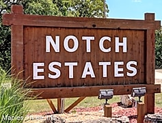 Community Signage, 239 Notch Ln, 0