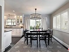Dining Room, 4445 Cartwright Ave 305, 0
