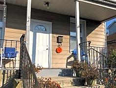 541 Buchanan Ave, 0