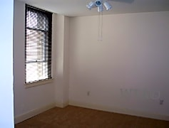 Dining Room, 222 E Houston  Suite 600, 0