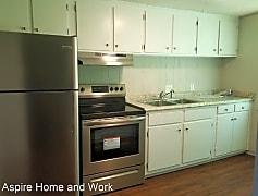 Kitchen, 104 Cedar Ln, 0