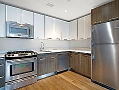 Kitchen, 26-14 Jackson Ave 9-B, 0