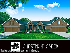 Community Signage, 7748 S Chestnut Ave, 0