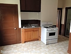 Taunton ma apartments for rent 437 apartments - 2 bedroom apartments in taunton ma ...