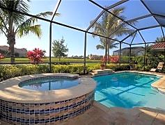 Pool, 9193 Campanile Cir, 0