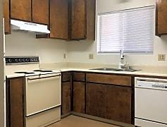 Kitchen, 2905 Niagra St, 0
