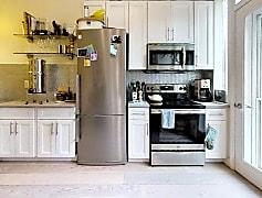 Kitchen, 111 Newel St 1L, 0