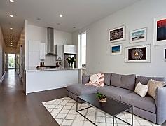 Damen_Kitchen Living Area_2.jpg