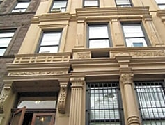 Building, 47 W 75th St, 0