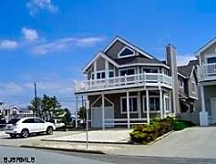 Building, 1504 Ocean Ave, 0