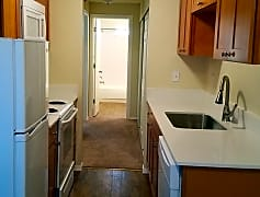 Kitchen, 13227 Ambaum Blvd SW, 0
