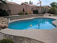 Pool, 17540 W Canyon Ln, 0