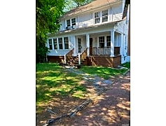 72 Brower Ave, 0