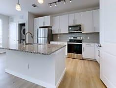 Kitchen, 2260 Ringling Boulevard, 0