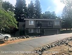 Building, 14506 Lake Wildwood Dr, 0