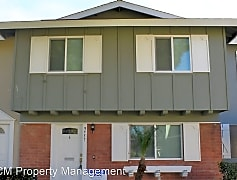 Building, 9757 Cornwall Dr, 0