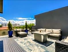 RooftopPatio1.jpg