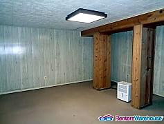 Living Room, 9210 Wilbur Ct, 0