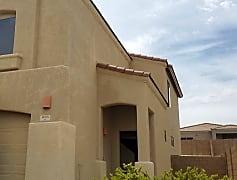 Building, 10876 E Scenic Veranda Dr, 0