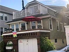 Building, 65 Georgia Ave, 0