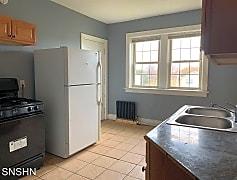 Kitchen, 1950 N 20th St, 0