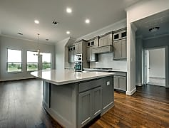 15088 Layden Farms Ln _ 08.jpg