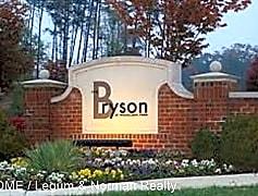 Community Signage, 12957 Centre Park Cir, 0